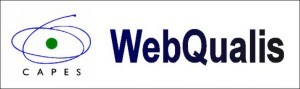 webqualis-300x89
